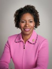 Erika Everett, Executive Director